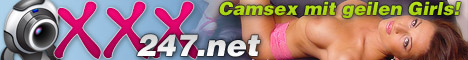 138 xxx247.net - Camsex live und unzensiert!