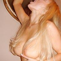 4 Erotikchat mit nackten Frauen 24 Stunden live